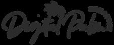 DP new Logo.png