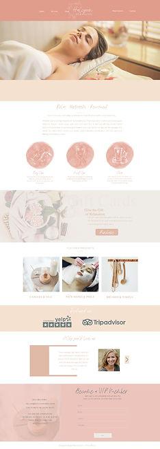 spa website design.jpg