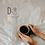 Thumbnail: Desert Boho Inspired Boutique Brand Kit