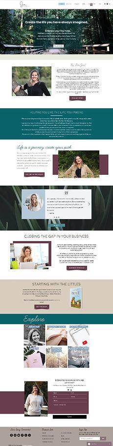 business coach website design.jpg