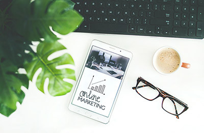 7 ways to Market your Online course