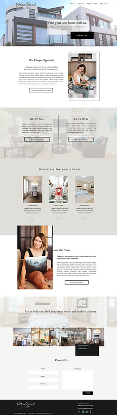 Victoria Showit Template for wix.png