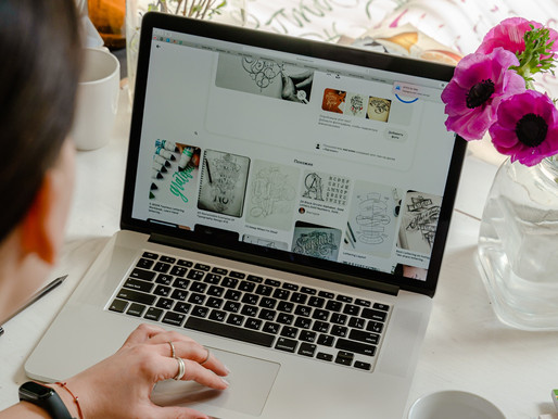 4 Tips to Transform Your Website Today