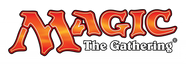logo_mtg.png