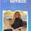 Thumbnail: Choose Happiness Workbook - free 7 day challenge