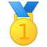 Medal 1.png