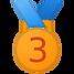 Medal 3.png