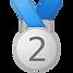 Medal 2.png