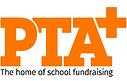 pta-logo-web-2018-v2.png