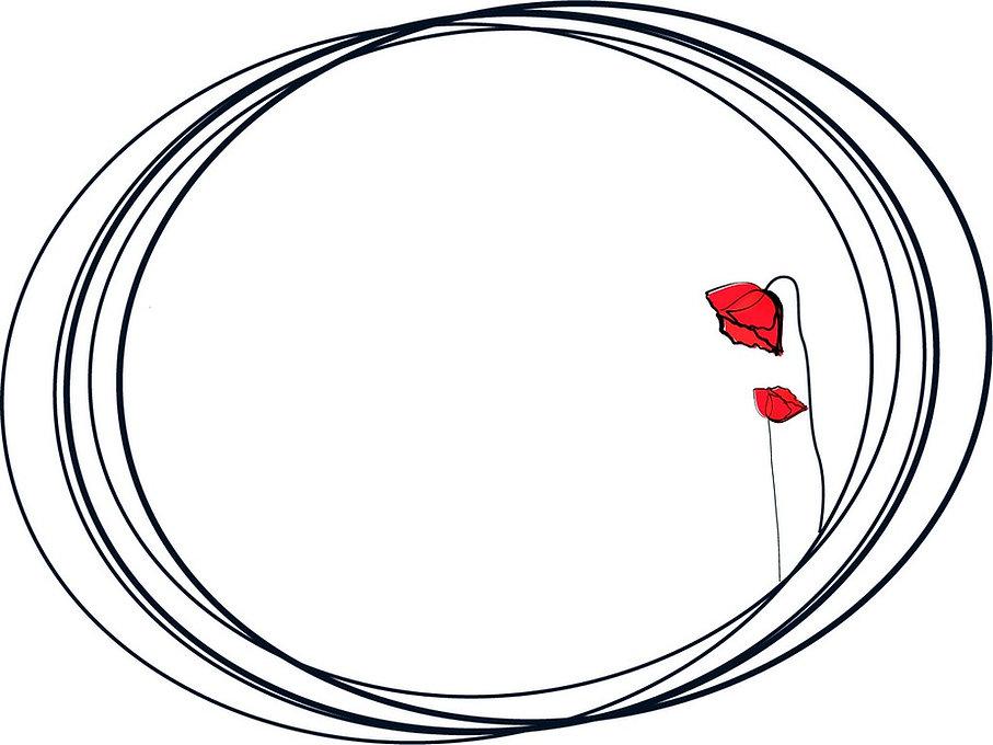 Logo Les Voyages de Victoria1024.jpg