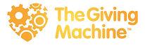 TGM_Logo_Grad_Yellow-RGB.jpg
