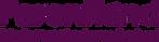 Purple_Parentkind_Wordmark_with_Straplin