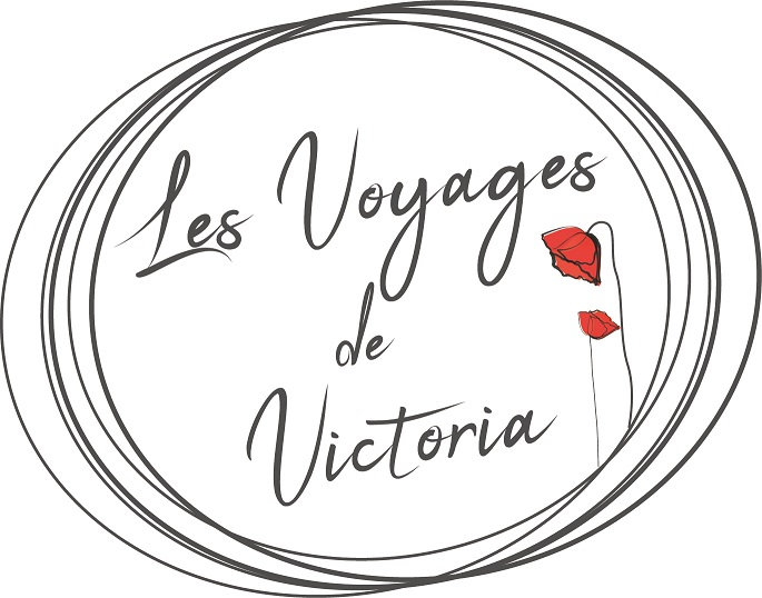 Logo Les Voyages de Victoria_logo_small.