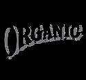 NEW PROSTATE Organic