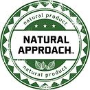 PRVNT Natural Approach Nutrition