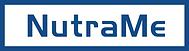 NutraMe Logo