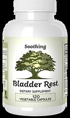 Bladder Rest Bottle.png