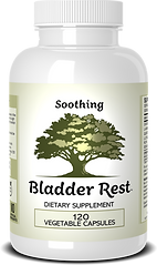 Bladder Rest Bottle.png