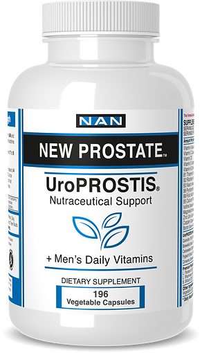 uroprostis-front-shadow.png