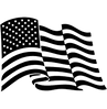UroFLO Made in the USA