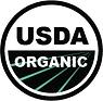 TUMMY REST Organic