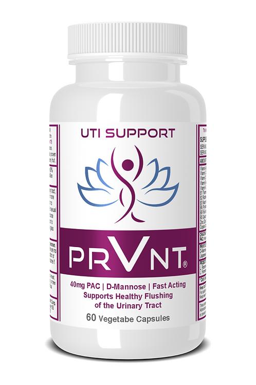 PRVNT | 1-Month Supply