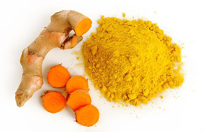 PRVNT | UTI PREVENTION | CURCUMIN