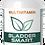 Thumbnail: BLADDER SMART®