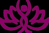 PRVNT Logo | UTI Prevention
