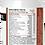 Thumbnail: NEW PROSTATE®  ULTRA FLO®