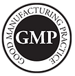 good_manufacturing_practices_gmps.png