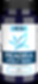 PEAORA POLY 500 | INTERSTITIAL CYSTITIS