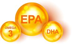 EPA DHA IMAGE 5.png