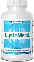 cystomend-front-shadow (1).png