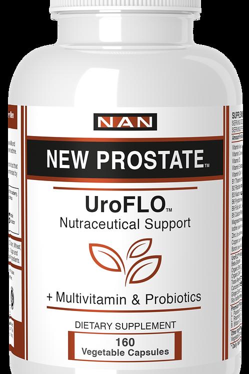 NEW PROSTATE®  ULTRA FLO®