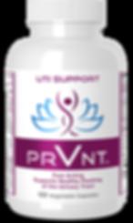 PRVNT Bottle.png