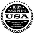 MADE IN THE USA LOGO3 .png