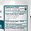 Thumbnail: BIOME DEFENSE Probiotics
