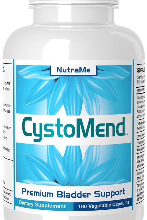 CystoMend™