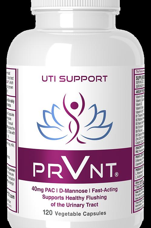 PRVNT® - 2 Month Supply