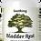 Thumbnail: Bladder Rest®