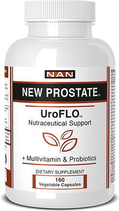 uroflo-front-shadow.png