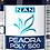 Thumbnail: PEAORA® POLY 500
