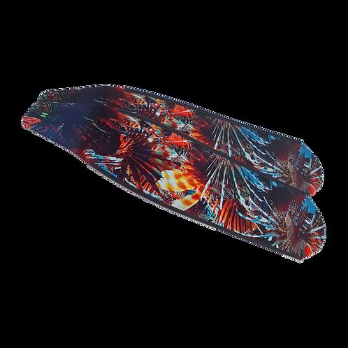 Lionfish Composite