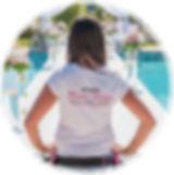 donna-profile.jpg