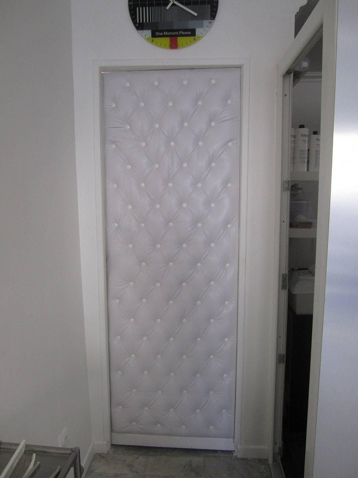 isolation phonique porte id es de conception sont int ressants votre d cor. Black Bedroom Furniture Sets. Home Design Ideas