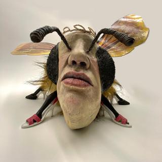Bee Fabulous