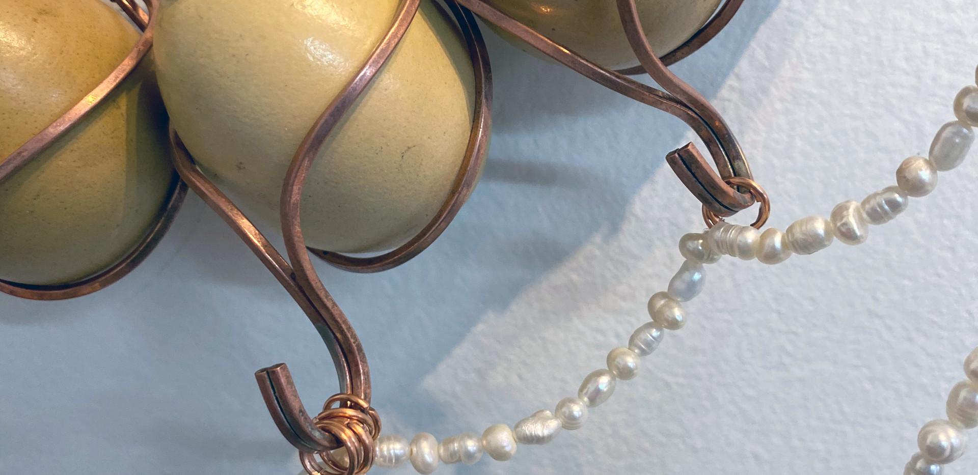 Eggcentric Detail 2