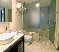 baño- 2-1701