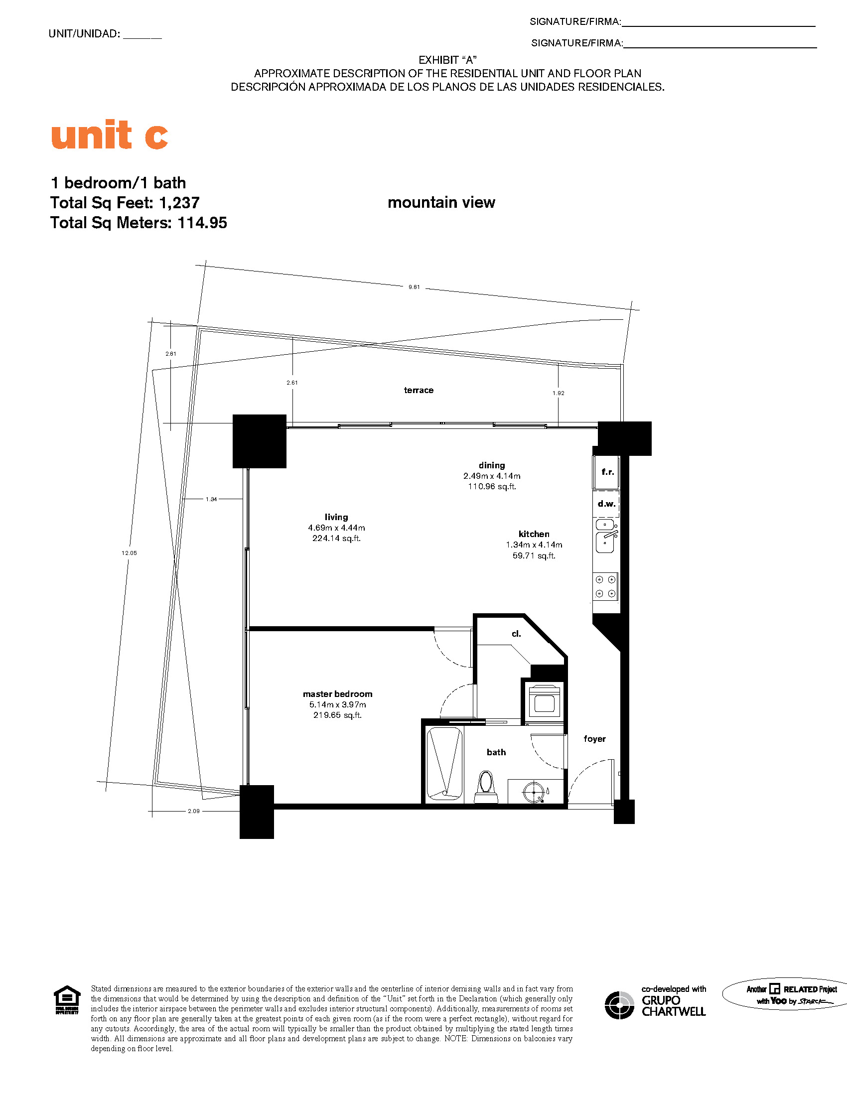 1-Bedroom-Icon-C.jpg